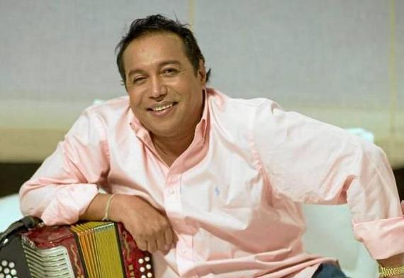 Diomedes Diaz