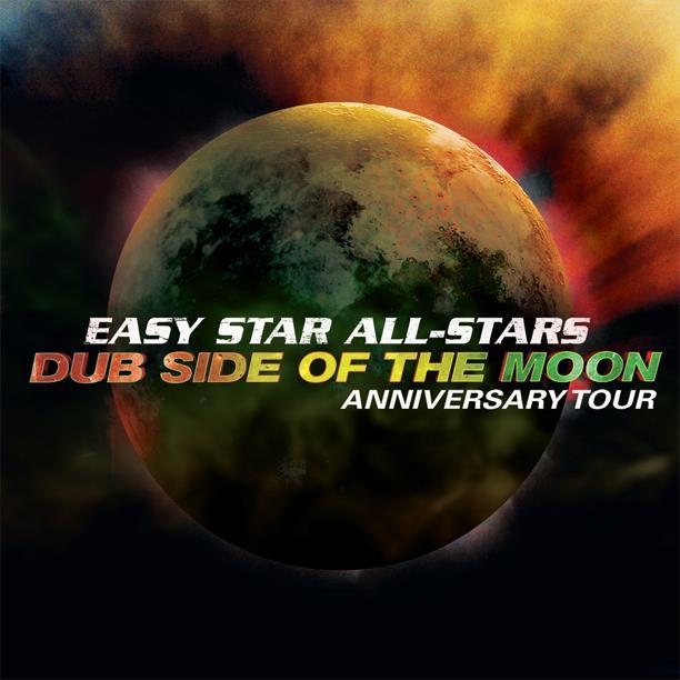 ESA-10Year-DubSide