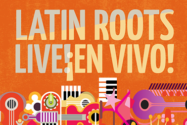 latin_roots_live_M