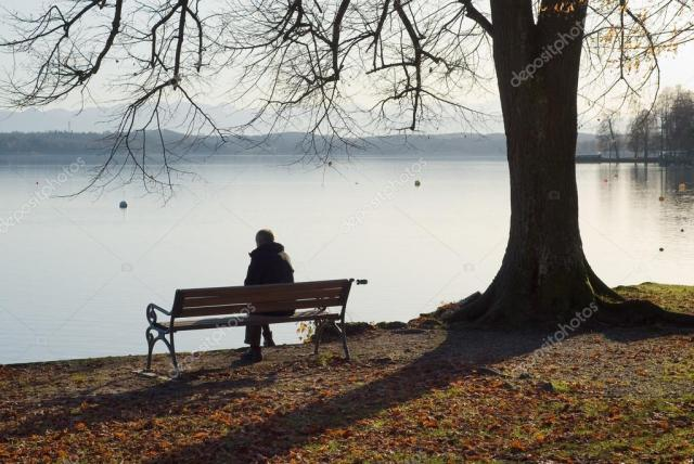 depositphotos_1843523-stock-photo-lonely-man